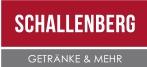 Schallenberg Getränke GmbH & Co. KG