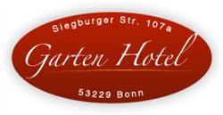 Garten-Hotel