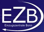 EZB Einzugszentrale Bonn