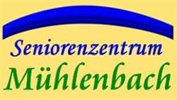 Seniorenzentrum Haus Mühlenbach