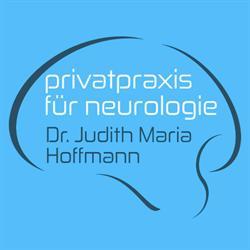 Praxis für Neurologie - Dr. med. Judith Maria Hoffmann
