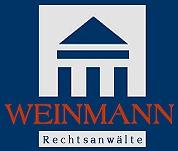 Rechtsanwälte Weinmann & Coll.