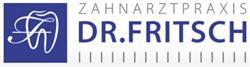 Fritsch F. Dr.med.dent.