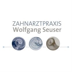 Zahnarztpraxis Wolfgang Seuser