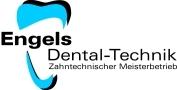 Engels Dental-Technik / Fachlabor für Gero- und Implantatprothetik