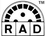 Rad GmbH