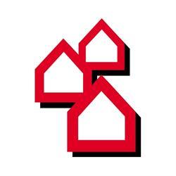 Bauhaus bruchsal öffnungszeiten