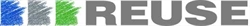 Reuse GmbH, W.
