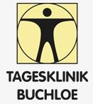Tagesklinik Buchloe