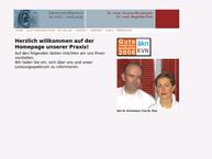 Dr Dehning Ehlershausen