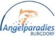 Angelparadies Burgdorf