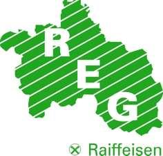 Raiffeisen-Erzeugergenossenschaft Bergisch Land und Mark eG - Geschäftsstelle Gummersbach-Derschlag