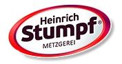 Stumpf Heinrich Metzgerei