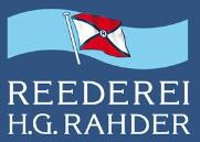 Reederei H.G. Rahder GmbH