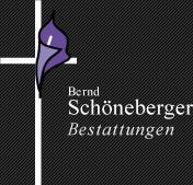 Innenausstatter logo  Raumausstatter, Innenausstatter in Weiterstadt