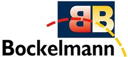 Werkmarkt Buxtehude, Bockelmann Eisenwaren GmbH