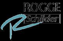ROGGE Schilder