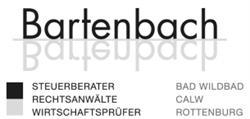 Bartenbach & Bartenbach Steuerberater Rechtsanwälte Wirtschaftsprüfer