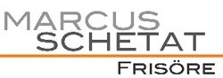 Haarscharf Marcus Schetat und Team Friseursalon