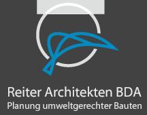 Reiter Architekten Bda In Dresden Hellerau Wilschdorf Offnungszeiten