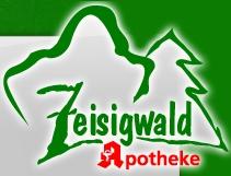 Zeisigwald Apotheke
