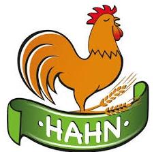 Vollkorn Bio Bäckerei Hahn