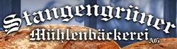 Stangengrüner Mühlenbäckerei AG