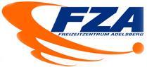 Freizeitcentrum Adelsberg Amazoona GmbH