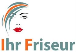 Friseur Salon Kerstin Inh. Roland Herrmann