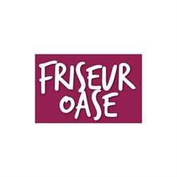 Friseuroase Inh. Steffi Hoppenz