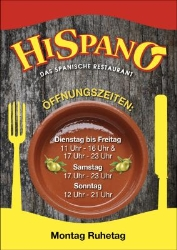 Hispano