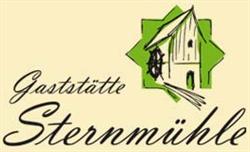 Gaststätte Sternmühle