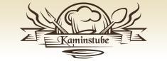 Kaminstube Chemnitz - Bistro, Imbiss, Catering