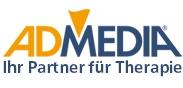 Admedia GmbH ▷ Physiologen, Physiotherapeuten in Chemnitz Sonnenberg -  Öffnungszeiten