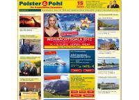 Polster Und Pohl Chemnitz
