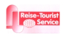 Reise-Tourist Sercive Inh. Regina Schmalfuß Reisebüro