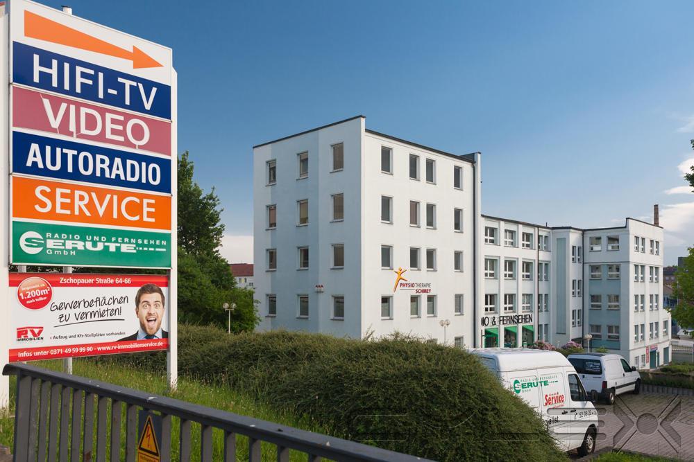 radio und fernsehen serute gmbh in 09126 chemnitz bernsdorf zschopauer str 66 ffnungszeiten. Black Bedroom Furniture Sets. Home Design Ideas