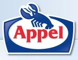 Appel Fisch Feinkost GmbH & Co. KG