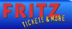 Fritz-Ticketshop