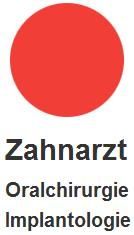 Hauzeneder W. Dr. Zahnarzt