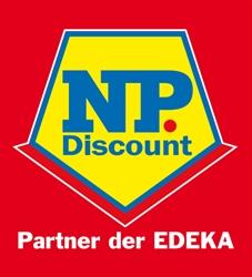 NP-Markt Merzen