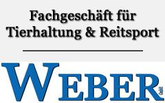 Hubert Weber GmbH