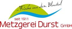 Metzgerei Hans Martin Durst GmbH H.