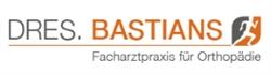 BASTIANS WERNER DR. ORTHOPÄDE CHIROTHERAPIE