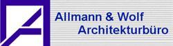 Allmann und Wolf Architekturbüro