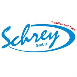 Schrey GmbH