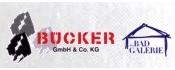 Bücker GmbH & Co. KG Heizungssanitärbau