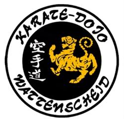 Karate Dojo Wattenscheid