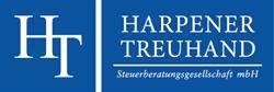 Harpener Treuhand, Steuerberatungsgesellschaft mit beschränkter Haftung