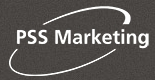 PSS Marketing GmbH